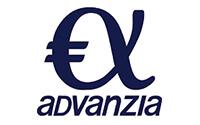 Advanzia Bank - Bezahlen.de