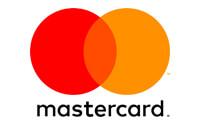 Mastercard - Bezahlen.de